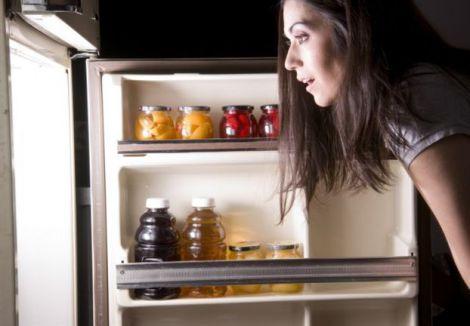 Що їсти на ніч, щоб схуднути