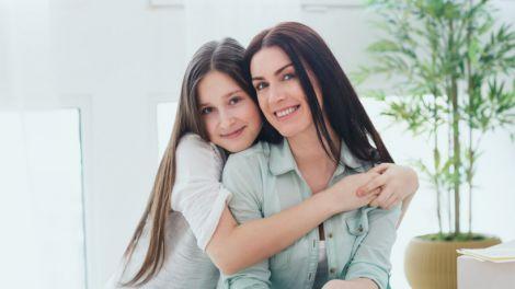 Як зробити підлітка щасливим?