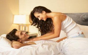 Ранковий секс таки найкраще рішення
