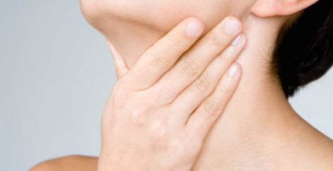 Симптоми простуди