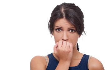 Що впливає на затримку менструації