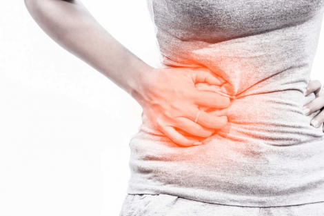 Хвороби печінки: які симптоми краще не ігнорувати?