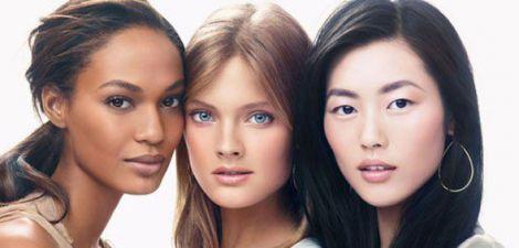 10 простих способів зробити макіяж більш стійким