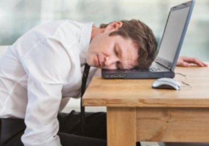Сон впливає на психологію