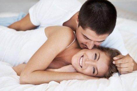 П'ять ерогенних зон чоловіка, про які ви досі не знали