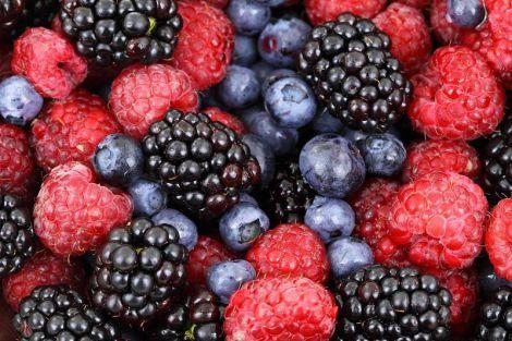 Експерт назвала найкращі продукти для профілактики і лікування раку