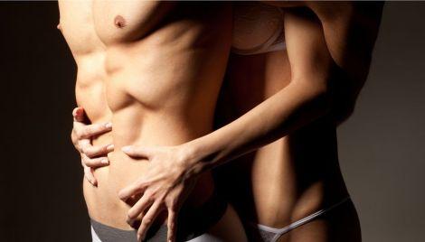 Десять переваг від щоденного сексу
