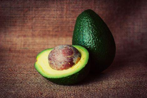 Наука довела користь авокадо