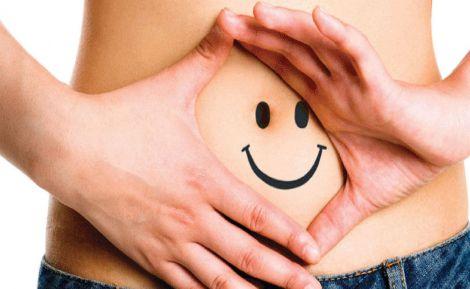 П'ять правил для збереження здоров'я кишківника
