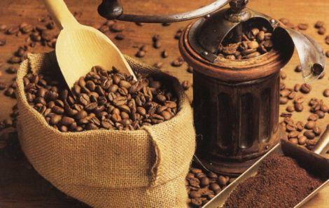 Прокидатись із кавою - смачніше