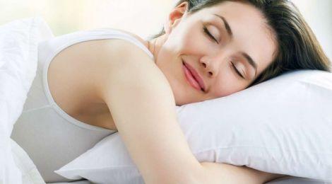 Рівень інтелекту залежить від сну