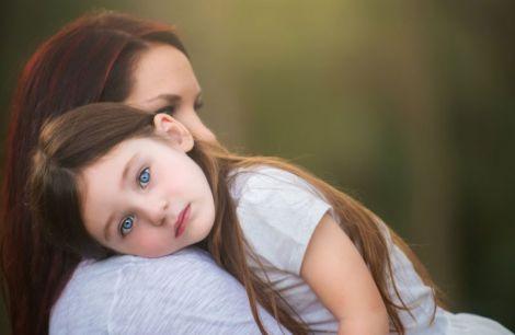 Як поводяться діти, яким не вистачає уваги?