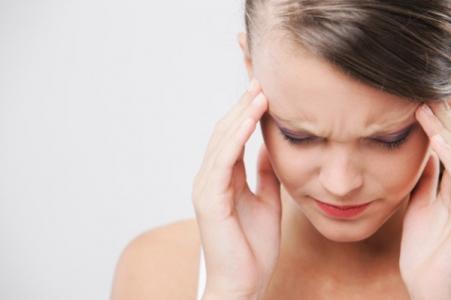 Які гени провокують розвиток розсіяного склерозу