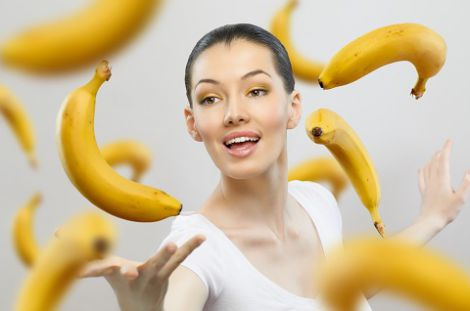 Той ще фрукт