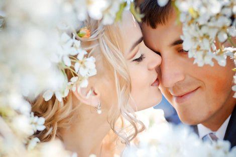 П'ять методів щоб зміцнити стосунки