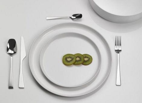 Розумне голодування продовжує життя