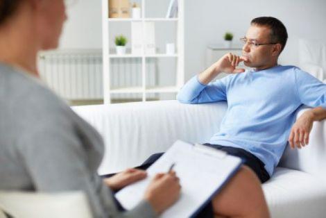 Як розпізнати поганого психотерапевта?