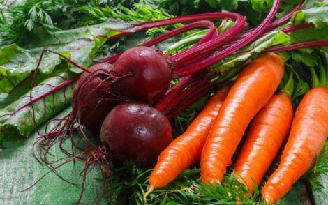Дешеві та корисні продукти для здоров'я