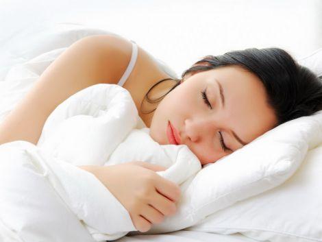 Здоровий сон покращує пам'ять