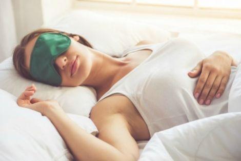 Лікування депресія сном