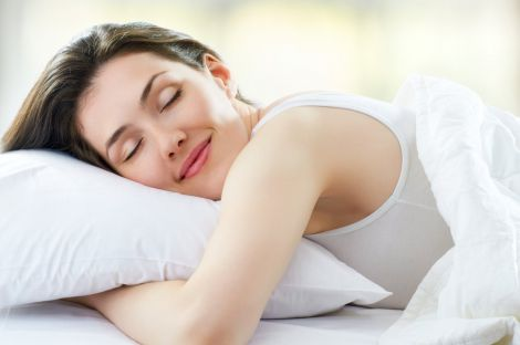 Поради для хорошого сну