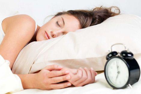 Несподівані наслідки тривалого сну для жінок