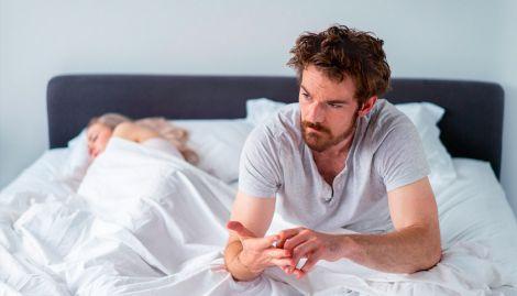 Правила для покращення якості сну