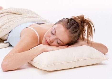 Основна небезпека дефіциту сну