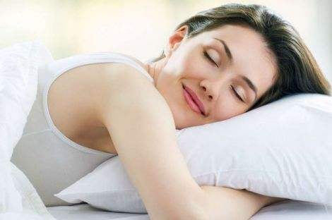 Користь здорового сну для здоров'я