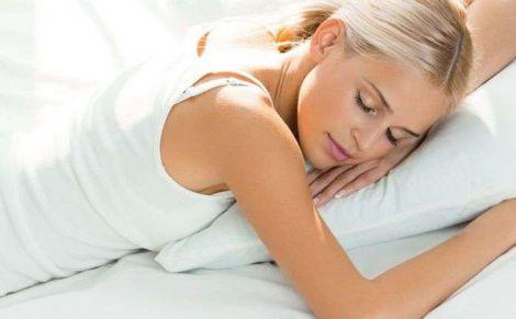 Поради для покращення якості сну
