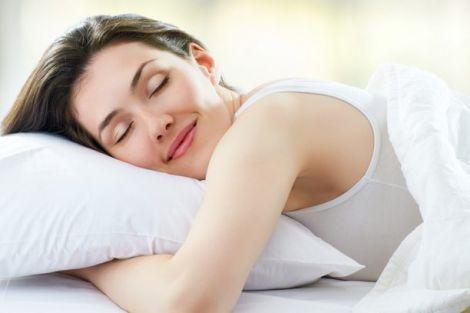 Чому денний сон шкодить серцю?