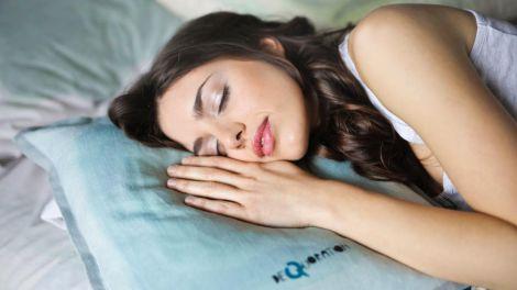 Чому не варто спати більше 9 годин на добу?