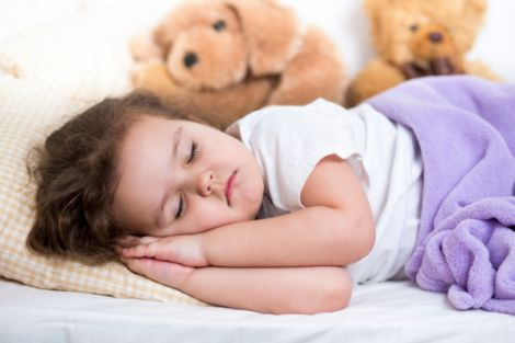 Здоровий сон захистить від коронавірусу