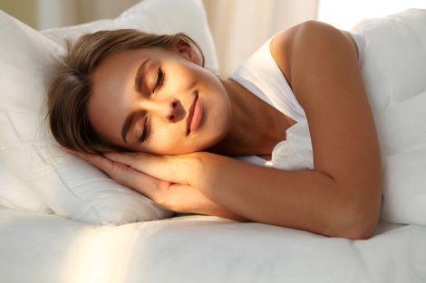 Генетика та якість сну