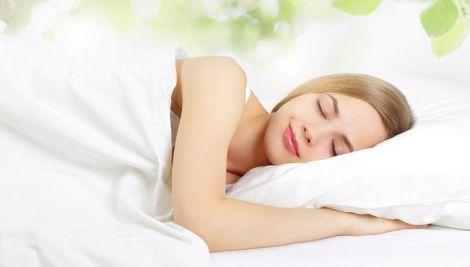 Відсипатись на вихідних може бути шкідливо