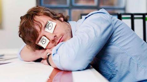 Шкода нестачі сну для нашого ДНК