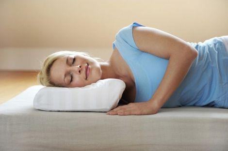 Додаткові півгодини сну можуть змінити все