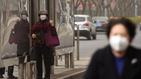 Чи можлива глобальна епідемія коронавірусу?