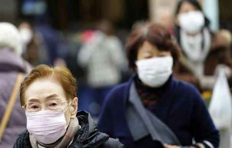Яких епідемій треба боятись сучасній людині? (ВІДЕО)
