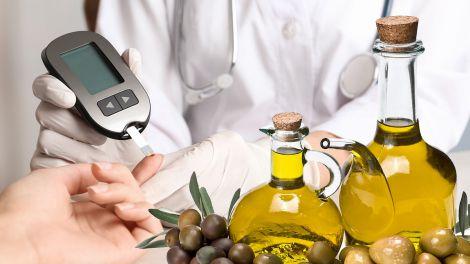 Для профілактики і лікування діабету: про користь популярної олії розповіли вчені