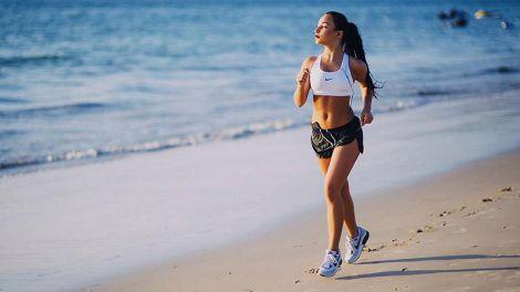 Шкода бігу для здоров'я