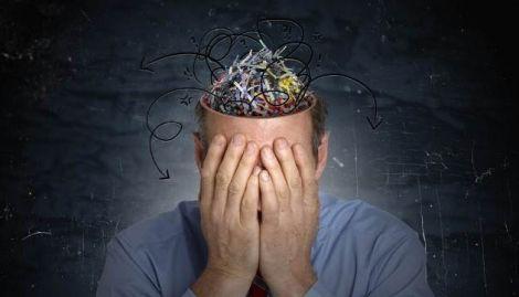 У який час мозок працює найкраще?