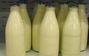 біопродукти надзвичайно корисні для організму