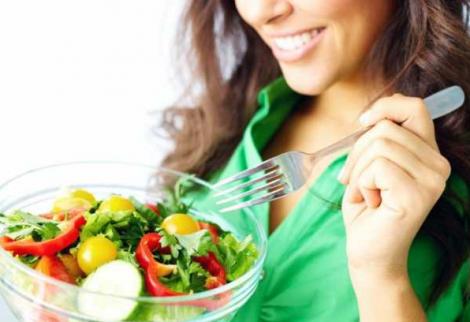 Як дієти підривають ваше здоров'я?
