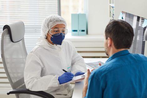 Лікар розкрив найнепотрібніші медичні процедури