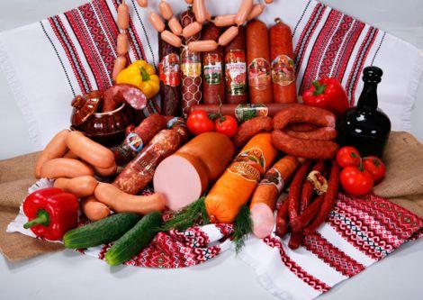 Небезпечний глютен у продуктах, які ви їсте