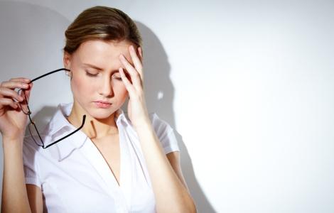 Коли очікувати погіршення здоров'я?
