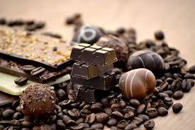 Вплив шоколаду на психіку