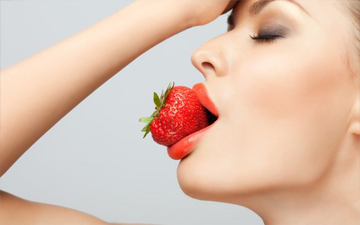 сексуальне бажання жінки може залежати від кількості тестостерону в її організмі