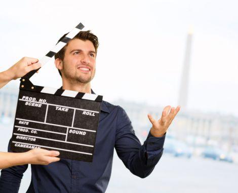Мозок акторів зазнає змін через професію